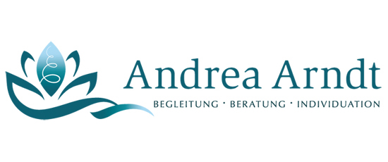 Praxis Andrea Arndt